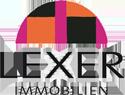 Lexer Immobilien GmbH